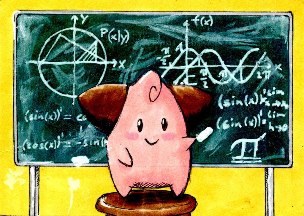 Teacher?! by Illien-chan