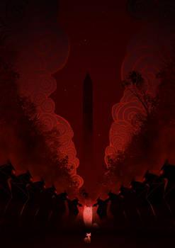 Secret of Kells: Fire
