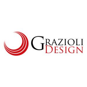 GrazioliDesign's Profile Picture
