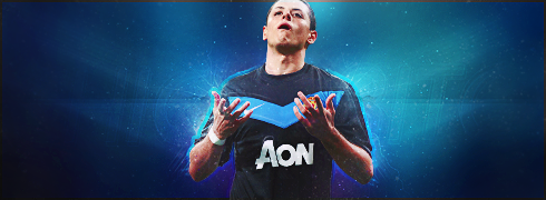 chicharitoHernandez! ||| luchinoSFA by luchinoSFA