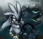 SilverfanNumberONE