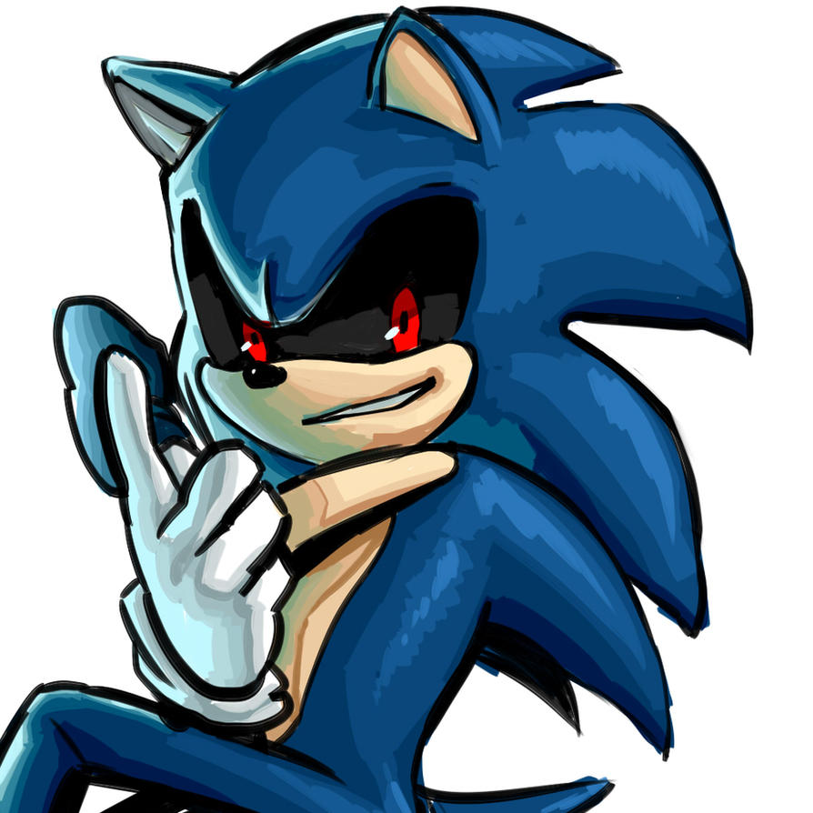 Image removal request use the form below to delete this sonic -  Pin Sonic Exe By Xavier Alexander On Pinterest