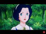 Snow White 58