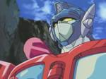 RID Optimus/Fire Convoy 04