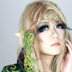 Jounka's Profile Picture