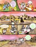 Arashi Touketsu Raisu pg24