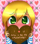 Happy 2011 Valentine's Day