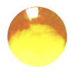 [Image: yellowtoken_by_ehwazazi-dci9v1d.png]