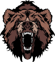 [Image: bearicon_by_ehwazazi-dcrg3lt.png]