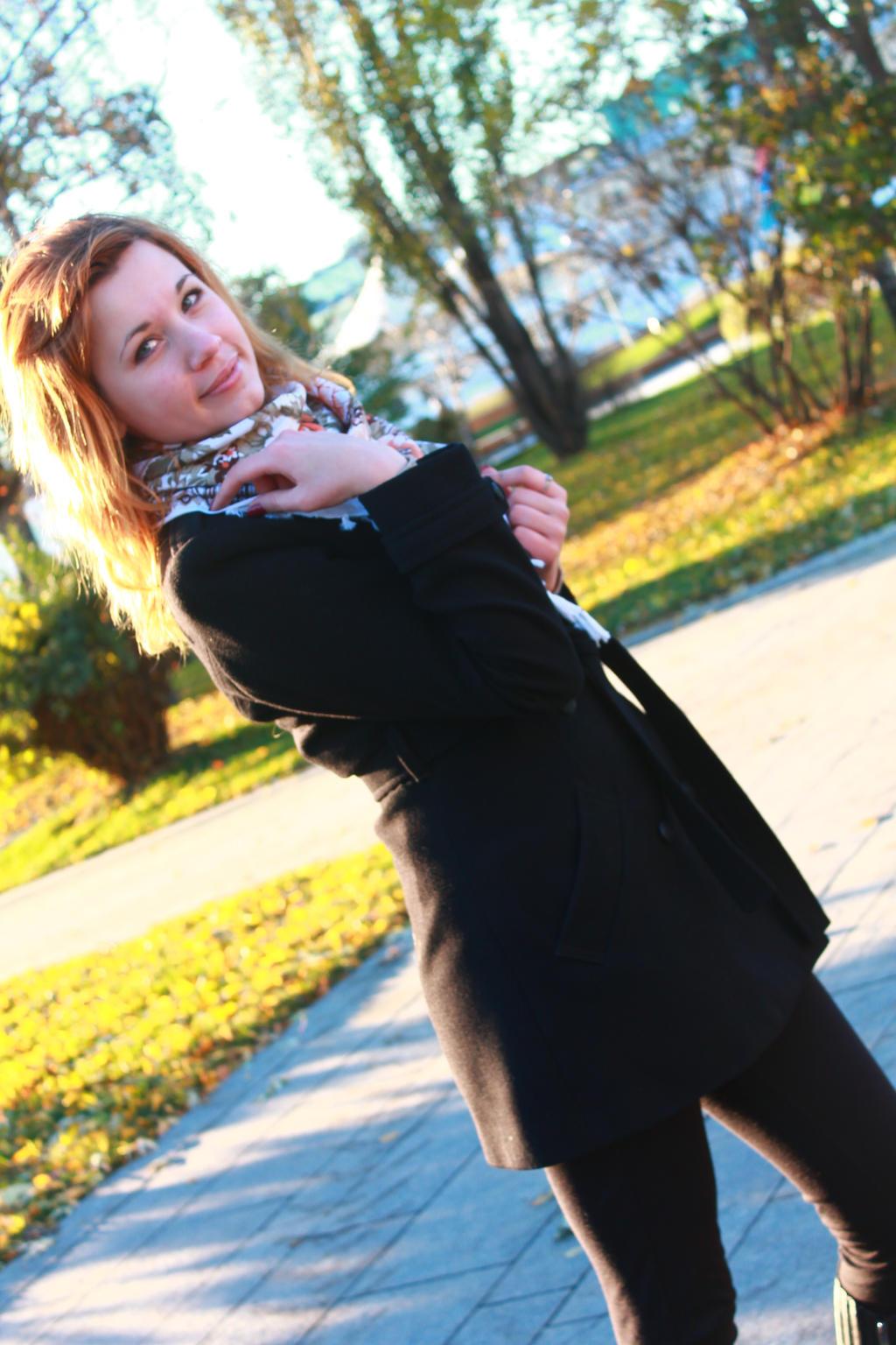 NY-Sema's Profile Picture