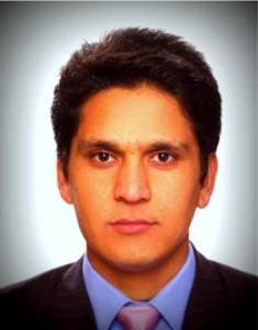 sadaqatkhan123's Profile Picture