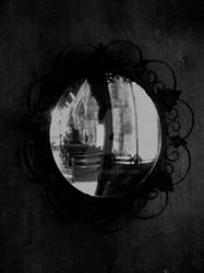Gothick Piece