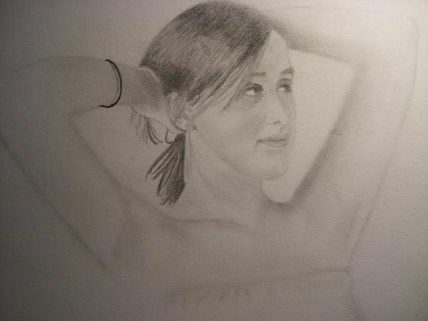 Francesca by warpdesign