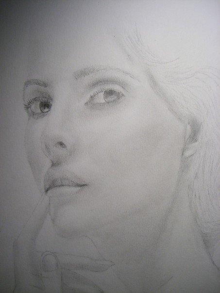 Inspire_Portrait2 by warpdesign