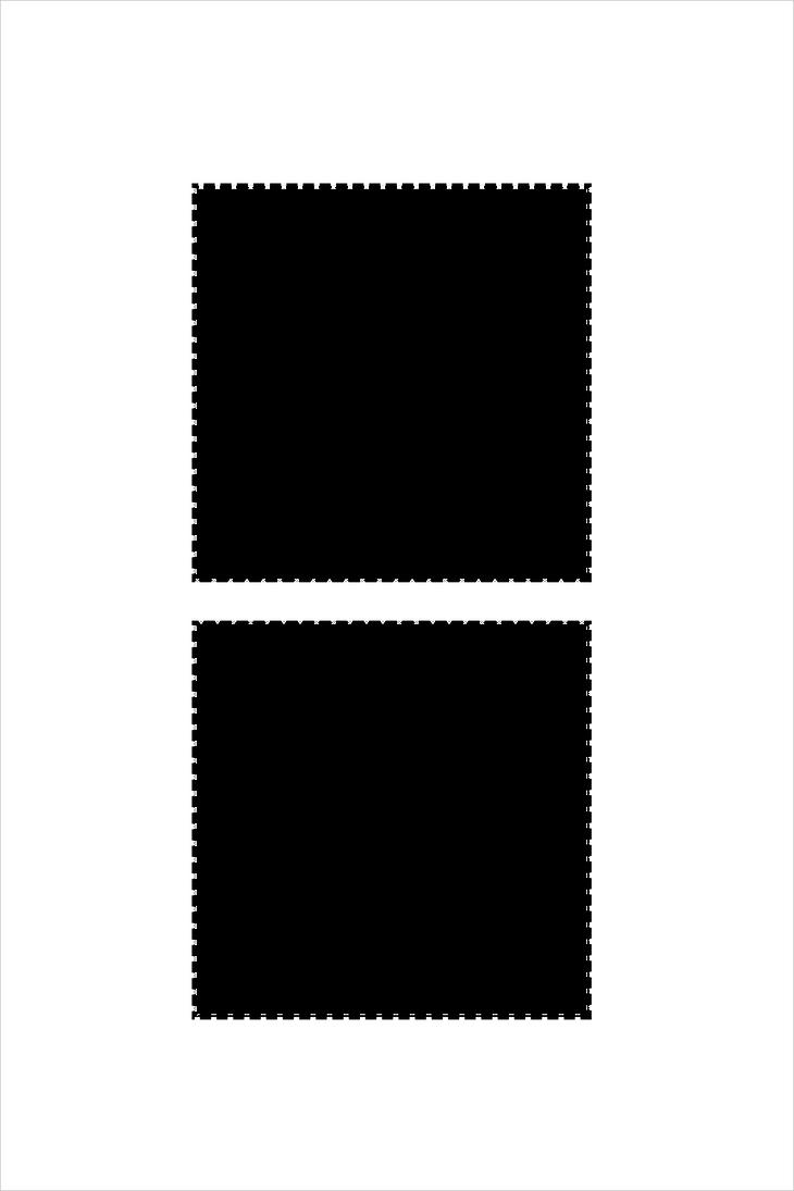 2 up 2x2 passport on 4x6 1 by servispg on deviantart. Black Bedroom Furniture Sets. Home Design Ideas