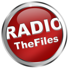 Radio Thefiles by Ionescualin