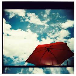 rain by brokenwingsx27x
