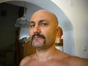 eongun's Profile Picture