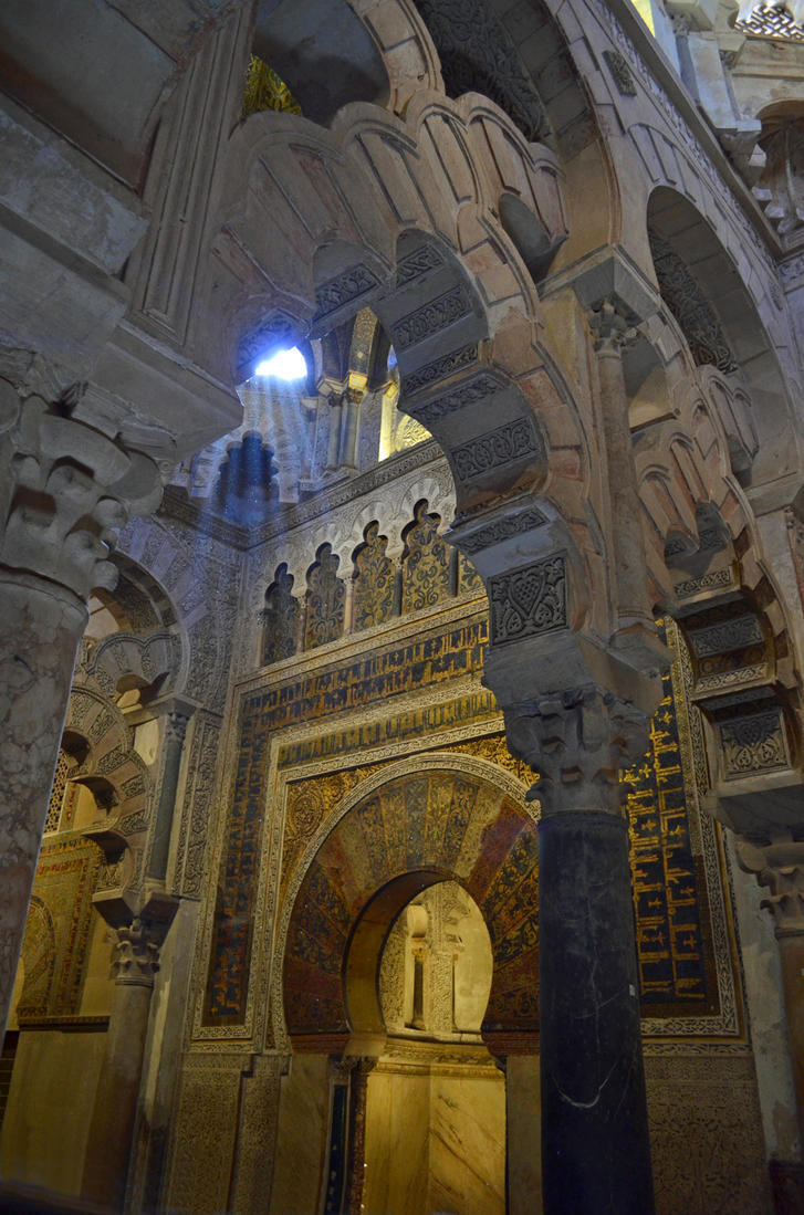 Granada-(307) by eongun