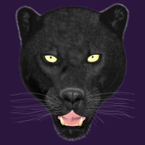 Egberto's Profile Picture