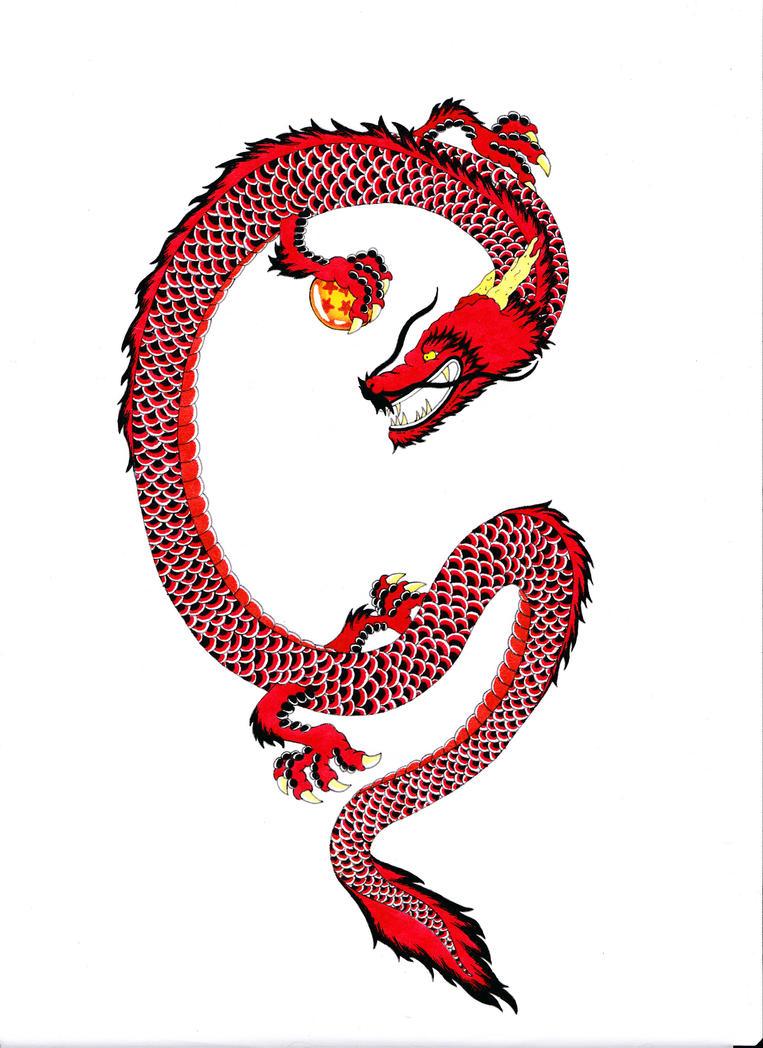 G Dragon 2013 Tattoos G-Dragon by kaleidosco...
