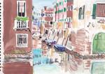 141122 Venice