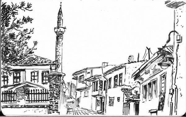 181101 Odunpazar Resized by hakantacal