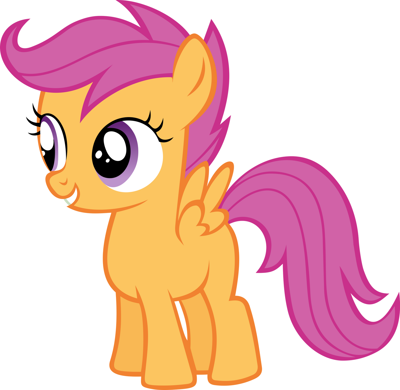 pics photos mlp - photo #17