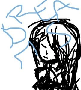 Darkally01's Profile Picture