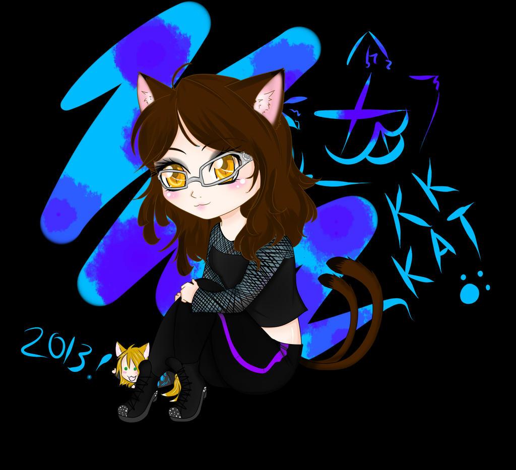 KaiKai-Kat's Profile Picture
