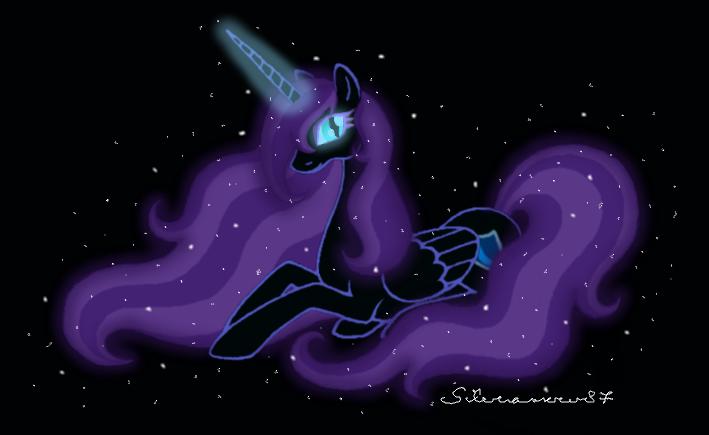 Sunset Shimmer x Starlight Glimmer 1 by jendoes on DeviantArt