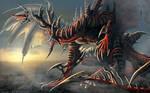 Demon Slayer Commission