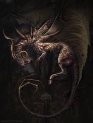 Jersey Devil 2020
