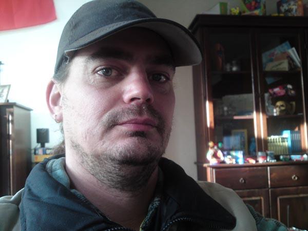 Taco-Groefsema's Profile Picture