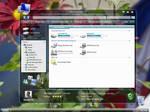 Windows 7 Concept