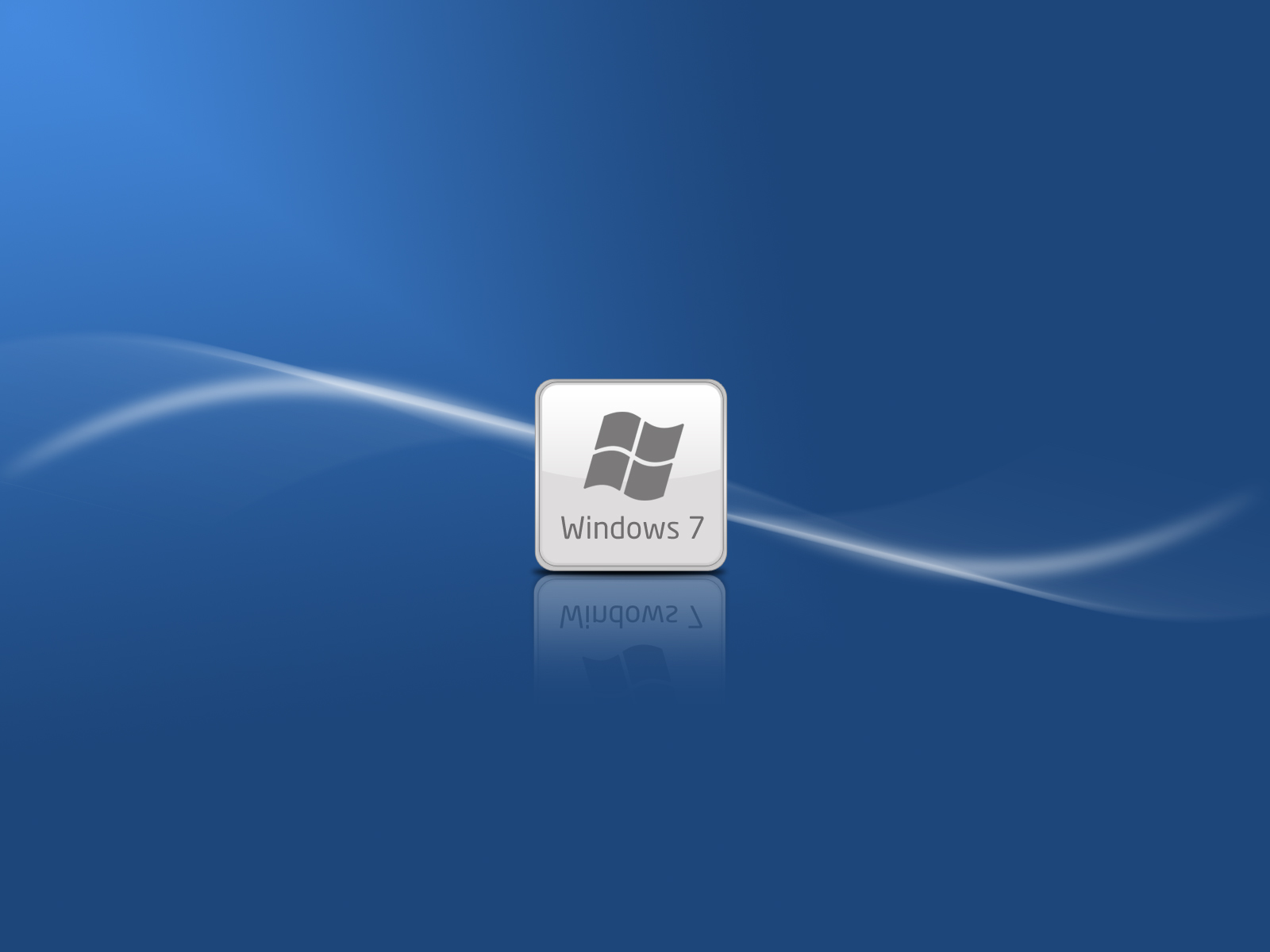 windows 7deviantarnab on deviantart
