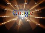 Google Impress