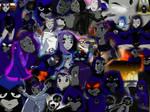 Raven Desktop