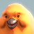 Heavy the Pootis Bird