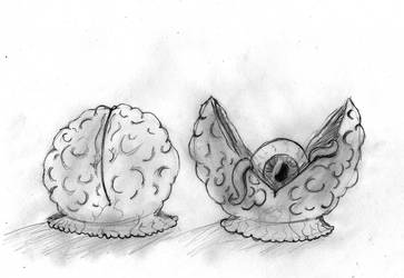 tAfPH Egg Design by mo-la-in-san