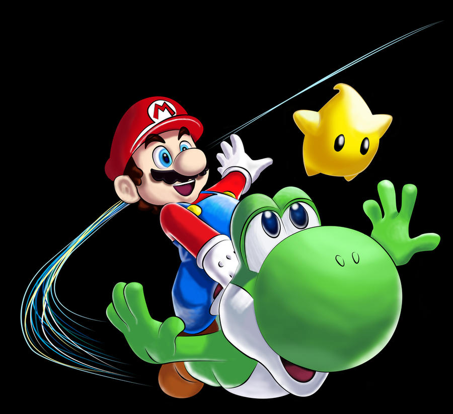 Image Result For Super Mario Drawing