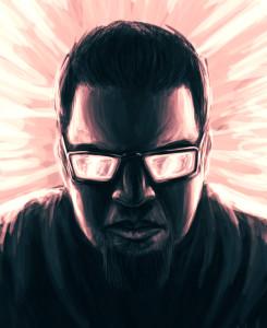 blackdragon1993's Profile Picture