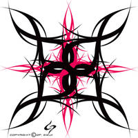 Deviant Lotus