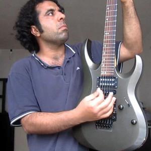 sajjadhadipour's Profile Picture