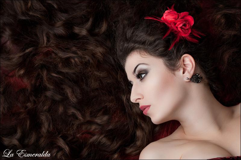 صور بنات رقيقة وناعمة hd,صور بنات جميلة للتصاميم 2016 Serenade_by_la_esmeralda-d331f1g