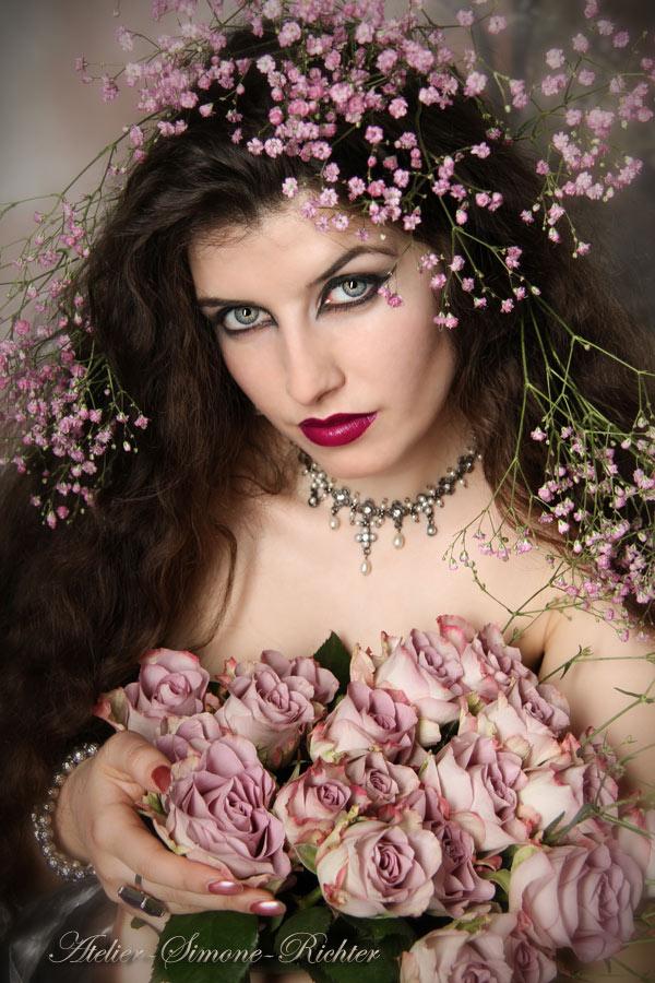 Everlong by la-esmeralda