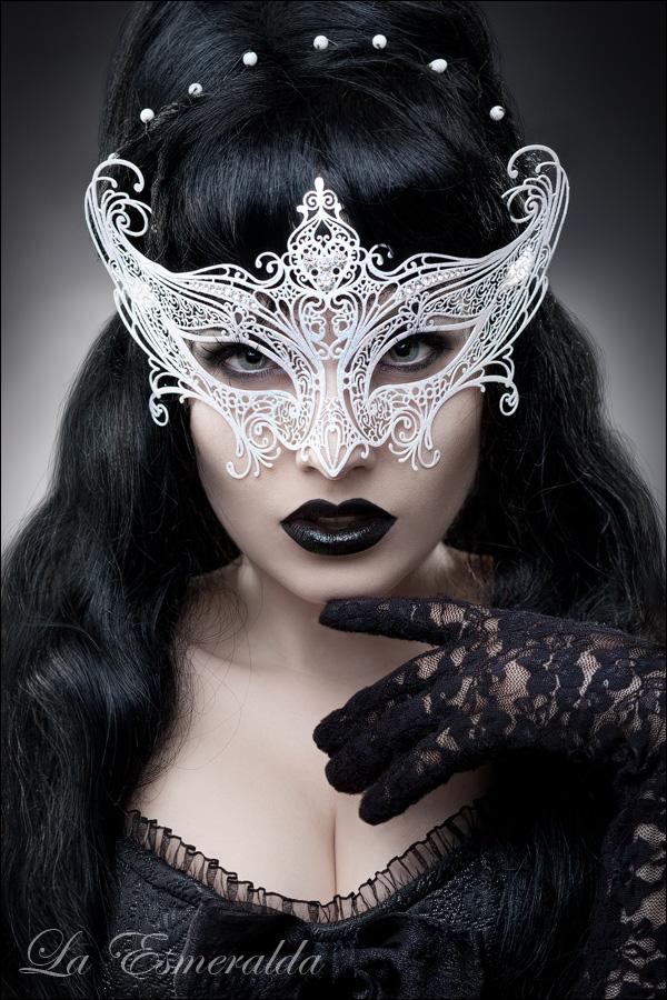 Las máscaras de la avena para la persona de los granos