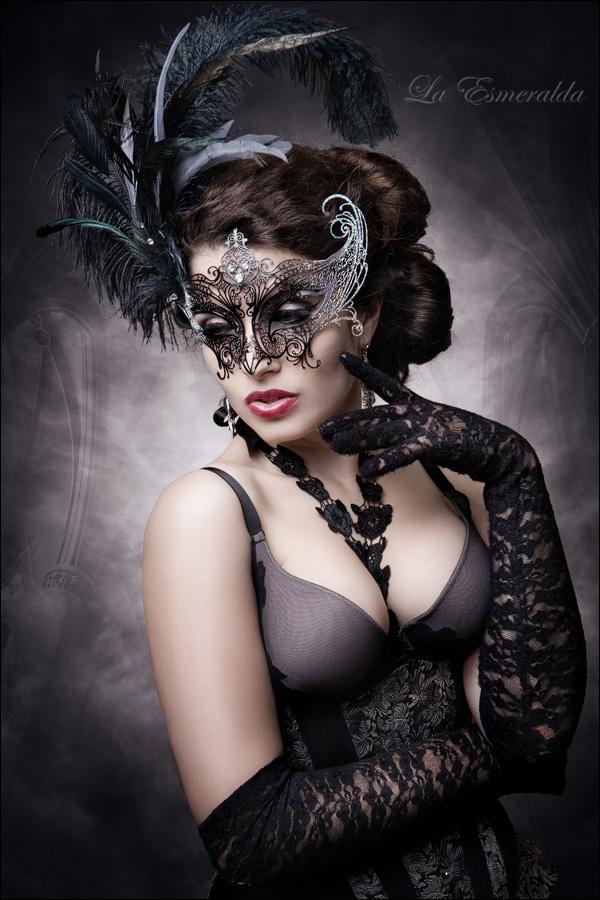 Tükörterem avagy Bálterem Sweet_secret_by_la_esmeralda-d4604hd