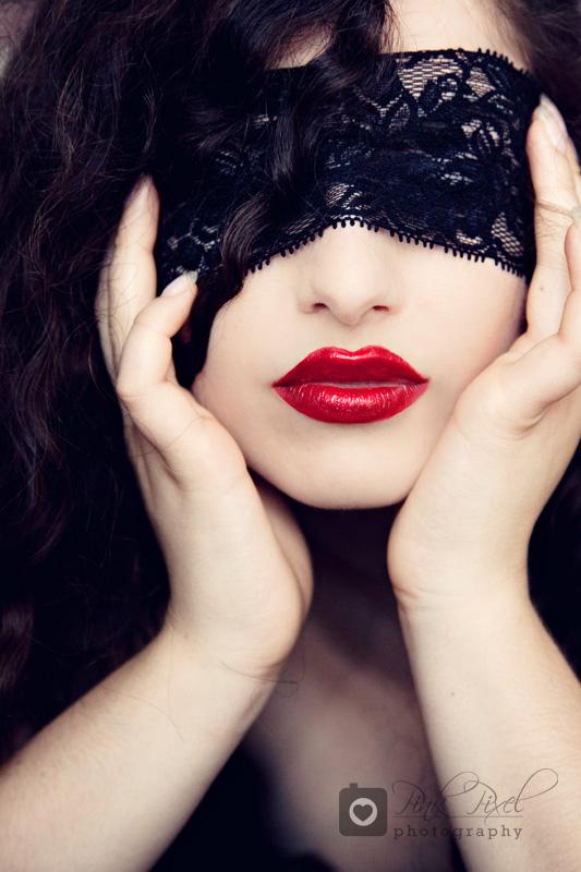 صور بنات ترتدي الاقنعة HD,صور بنات Mask للتصاميم 2016 Sweet_dreams_by_la_esmeralda-d48jt0x
