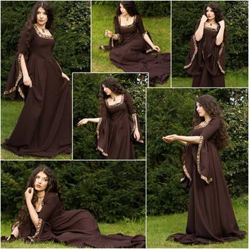 New stock photos by la-esmeralda